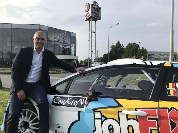 59ste editie van ConXioN Omloop van Vlaanderen gaat voor vernieuwde aanpak