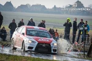 ConXion Omloop van Vlaanderen: Dé afspraak van het jaar voor Bert Coene