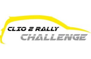 Clio 2 Rally Challenge maakt kalender bekend