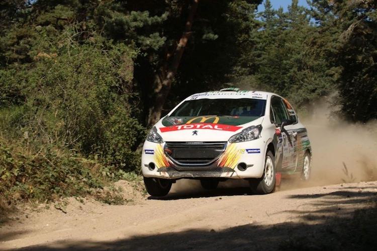 Joachim Wagemans: In Spanje zullen we in het ritme zitten