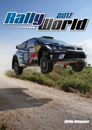 Rallyworld 2017 ligt in de rekken