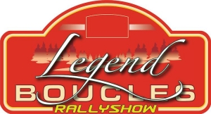 De R.A.C. Spa moet Legend Boucles Rallyshow & Rallycross in Mettet tot 2021 uitstellen