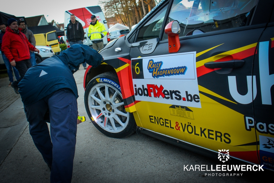 348dc8eedb7 Webshop met officiële kleding van het Belgian Rally Championship