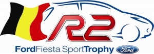 Return of the Ford Fiesta Sport Trophy